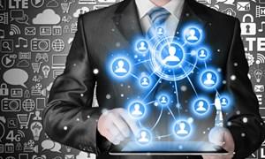 Bảo đảm thông tin trong quản trị