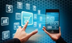 Thương mại điện tử xuyên biên giới và chiến lược của doanh nghiệp Việt