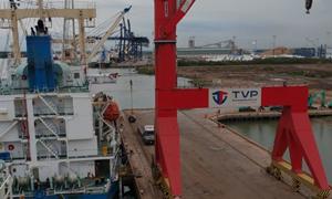 Bà Rịa - Vũng Tàu sẽ thu hồi các dự án cảng biển chậm tiến độ nếu chủ đầu tư không có năng lực