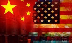 Chuyên gia Trung Quốc: Chiến tranh thương mại Mỹ - Trung sẽ kéo dài đến tận năm 2035!