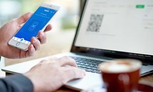 30 triệu người dùng hệ thống thanh toán ngân hàng qua Intenet mỗi ngày