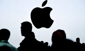 Đối tác Apple mở nhà máy tại Indonesia thay vì Việt Nam như tiết lộ ban đầu