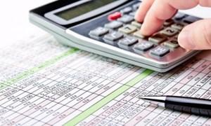 Bộ Tài chính đề xuất tiếp tục giảm 29 khoản phí, lệ phí đến hết năm 2021