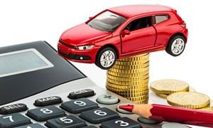 Kê khai điều chỉnh, bổ sung thuế tiêu thụ đặc biệt với hoạt động bán hàng của chi nhánh