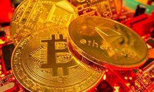 Giới chức siết mạnh, nhiều công ty tiền mã hóa tại Trung Quốc tạm ngừng hoạt động