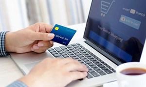 Phát triển thương mại điện tử để tăng sức cạnh tranh của doanh nghiệp