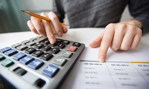 Phát triển dịch vụ tư vấn, hành nghề kế toán – kiểm toán trong cuộc Cách mạng Công nghiệp 4.0