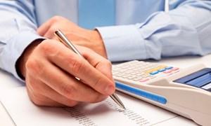 Vận dụng kế toán trách nhiệm trong các doanh nghiệp sản xuất giấy