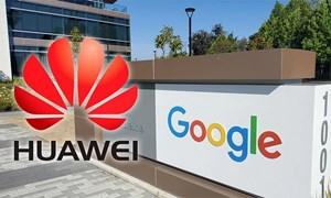 Biến cố Huawei ảnh hưởng thế nào tới các 'ông lớn' bán lẻ và phân phối điện thoại di động Việt Nam?