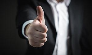 8 cách để khởi động tư duy, giúp bạn đạt thành công ngoài mong đợi