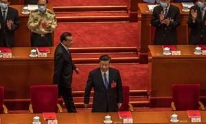 Trung Quốc tung gói cứu trợ kinh tế 559 tỷ USD, không kém gói kích thích kinh tế 826 tỷ USD của châu Âu