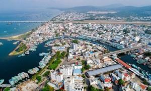 Chuyên gia chỉ cách lựa chọn loại hình bất động sản đầu tư hiệu quả tại Phú Quốc