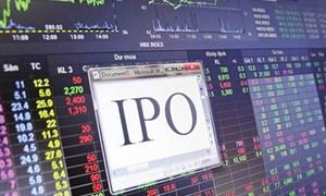 04 phương thức bán cổ phần lần đầu của doanh nghiệp cổ phần hóa