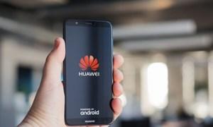 """Huawei sau những lệnh cấm – """"Thành tựu của người Hoa"""" sẽ thế nào?"""