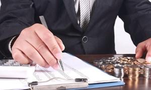 Hướng dẫn xuất hóa đơn với chi phí trước khi thành lập doanh nghiệp