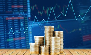 Sức hút thị trường vốn Việt Nam