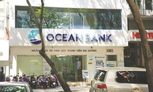 Mốc mới trong lộ trình tái cơ cấu ngân hàng