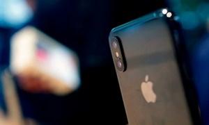Apple bị kiện 1 tỷ USD vì phần mềm nhận diện