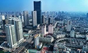 Việt Nam đứng thứ 12/66 nền kinh tế mới nổi về sức khỏe tài chính