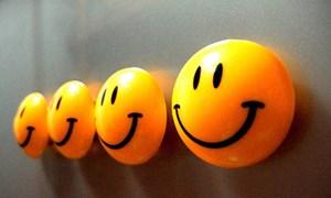 Duy trì 9 thói quen này, đảm bảo bạn sẽ vui vẻ sống đến 80 tuổi