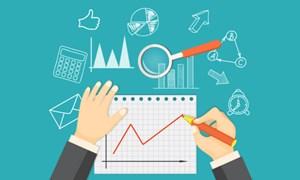 4 xu hướng chiến lược phổ biến mới trên thế giới dành cho nhà quản trị