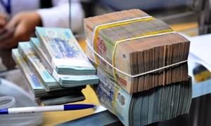 Ngân hàng đặt mục tiêu tăng mạnh tài sản