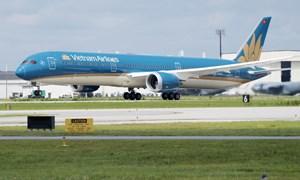 Các hãng hàng không thu được bao tiền nhờ việc bán và cho thuê máy bay?