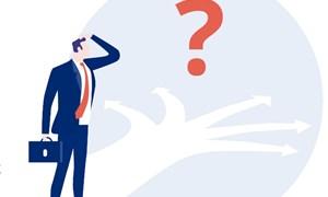 Muốn thành công, doanh nghiệp nên lựa chọn ngành sản xuất, kinh doanh nào?