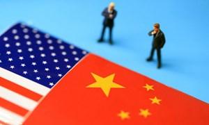 Ai đang hưởng lợi lớn từ chiến tranh thương mại Mỹ - Trung?