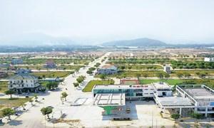 Đà Nẵng sẵn sàng đón làn sóng đầu tư mới dịch chuyển từ Trung Quốc