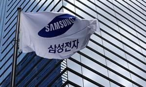 Samsung sẽ trình làng công nghệ 6G tại sự kiện sắp tới?