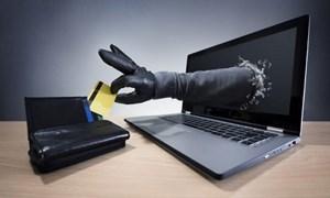 Cảnh giác với những chiêu lừa chuyển tiền công nghệ cao