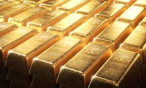 Các nhà kinh doanh vàng Ấn Độ thất thu vì đại dịch Covid-19