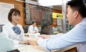 Cơ cấu và chất lượng lợi nhuận của các ngân hàng nhiều biến động