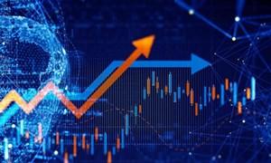 Vietnam Report dự báo thị trường chứng khoán năm 2021 tăng trưởng