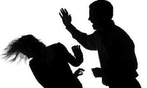 Phòng, chống bạo lực gia đình là trách nhiệm của toàn xã hội
