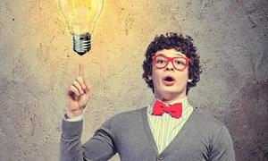 Người thông minh rất hay có 8 đặc điểm này, bạn sở hữu bao nhiêu?