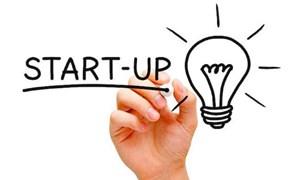 Quỹ đầu tư khởi nghiệp sẽ bỏ tiền vào lĩnh vực gì?
