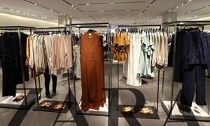 Zara thu gần 3.100 tỷ đồng sau 3 năm vào Việt Nam