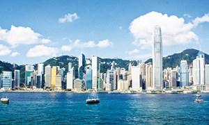 Hồng Kông sẽ là