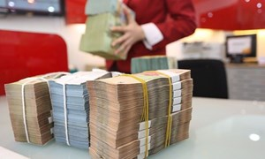 Ngân hàng không dễ phát mãi tài sản, thu hồi nợ xấu