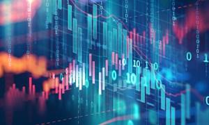 Mua cổ phiếu quỹ, doanh nghiệp có cơ hội lãi tốt