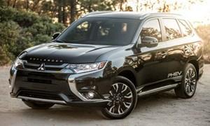 Những mẫu xe SUV đáng chú ý trong tầm giá 1 tỷ đồng