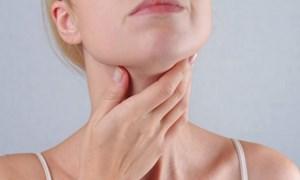 6 loại thực phẩm giúp người bệnh vượt qua cơn đau họng