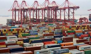 Đầu tư của Mỹ vào Trung Quốc đột ngột tụt giảm mạnh vì thương chiến Mỹ-Trung