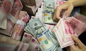 Chiến tranh thương mại, tiền tệ và công nghệ Mỹ-Trung là không thể tránh khỏi?