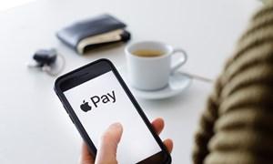 Ủy ban châu Âu mở hai cuộc điều tra chống độc quyền nhắm vào Apple