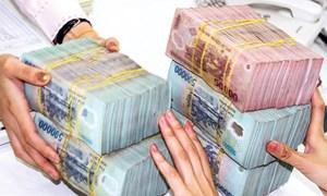 Tác động của dịch Covid-19 đến kinh tế Việt Nam và vai trò của chính sách tiền tệ