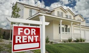 Tính thuế với cá nhân cho thuê tài sản thế nào?