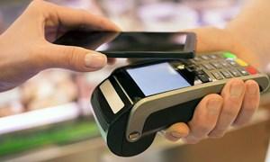 Vì sao thanh toán không dùng tiền mặt vẫn khó?
